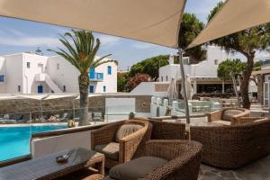Poseidon Hotel Suites (26 of 66)
