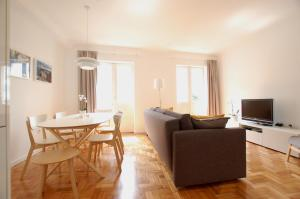 Downtown Cathedral Apartment Braga