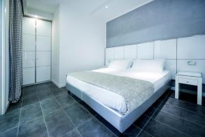 Atmosphere Suite Hotel - AbcAlberghi.com