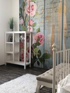 obrázek - Dunakavics Boutique Apartman Szentendre