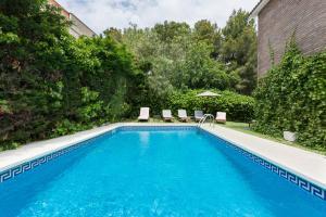 obrázek - HHBCN Villa Montemar
