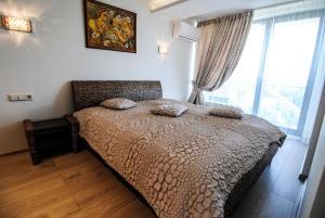 Arunes Apartments - Daukanto, Паланга