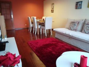 Classy Apartment, 2685-394 Lissabon