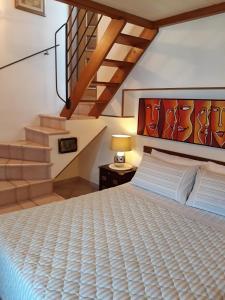 La Villa - AbcAlberghi.com