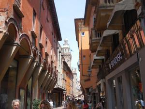 D'Azeglio 16 - AbcAlberghi.com