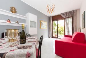 Splendid House - AbcAlberghi.com