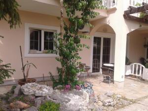 obrázek - Apartment Brodarica 15588a
