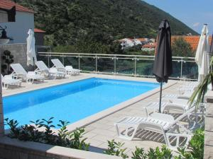 Apartment Trpanj 15603c