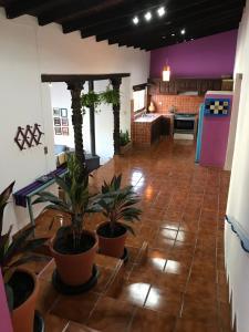 obrázek - Casa de la Mina