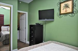 San Carlos 502 Condo, Апартаменты  Галф-Шорс - big - 13