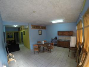 Two Bedroom Apartment, Fortuna