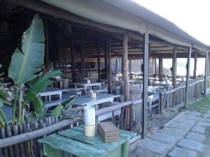 23 Jamaican Palms, Apartmány  Jeffreys Bay - big - 110