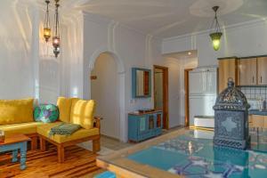 obrázek - Phellos Apartment
