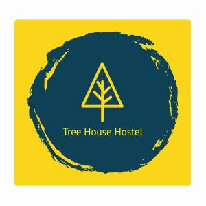 Auberges de jeunesse - Tree House Inn