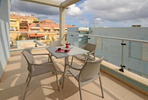 WonderfulANDNew Flat in Morro Jable, Jandia!, Morro Jable - Fuerteventura