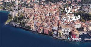 Hotel Modena - AbcAlberghi.com