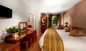 Le Friquet Hotel (36 of 82)