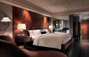 Hotel Muse Bangkok (7 of 108)