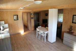 Загородный отель Домик у Озера, Переславль-Залесский