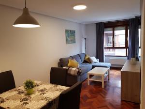 obrázek - Acogedor y céntrico apartamento en Gijón