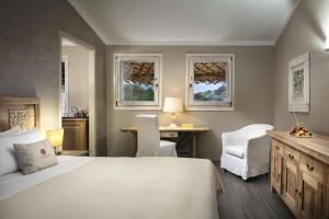 Petra Segreta Resort & Spa (34 of 59)