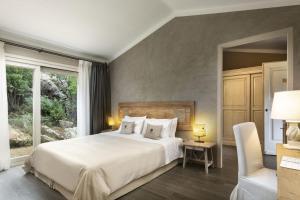 Petra Segreta Resort & Spa (36 of 59)