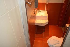Americana Hotel , Hotels  Kos-Stadt - big - 9