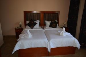 Americana Hotel , Hotels  Kos-Stadt - big - 13