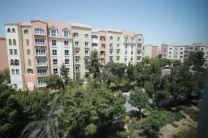 One Perfect Stay - Discovery Gardens - Dubai