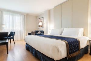 obrázek - Gran Hotel Lugo