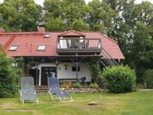 Ferienwohnungen Speck SEE 5820
