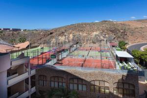 Gloria Palace San Agustín Thalasso & Hotel (38 of 50)