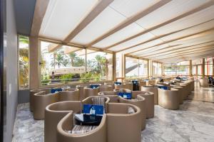 Gloria Palace San Agustín Thalasso & Hotel (36 of 50)
