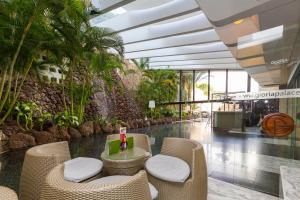 Gloria Palace San Agustín Thalasso & Hotel (14 of 50)