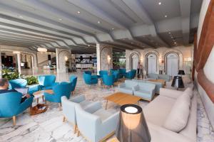 Gloria Palace San Agustín Thalasso & Hotel (16 of 50)