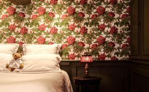 Hotel De Orangerie (11 of 60)