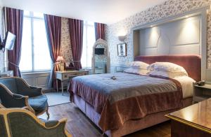 Hotel De Orangerie (16 of 60)