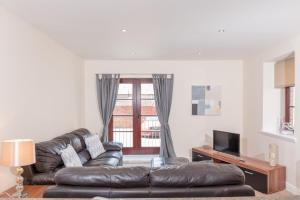 obrázek - Elliot Suite No2 - Donnini Apartments
