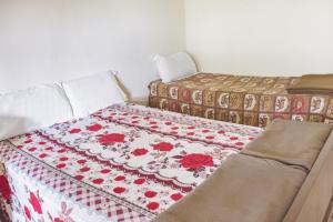 Auberges de jeunesse - Homestay with free breakfast in Abbigeri, by GuestHouser 62512