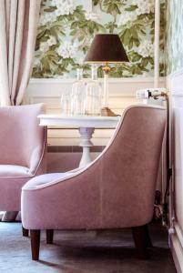 Hotel De Orangerie (36 of 60)