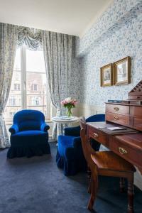 Hotel De Orangerie (22 of 60)