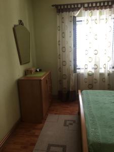 Apartment Flower, Apartmány  Radanovići - big - 36