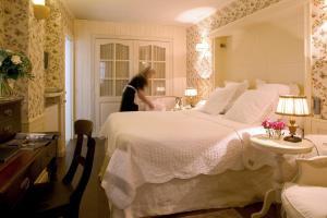 Hotel De Orangerie (20 of 60)