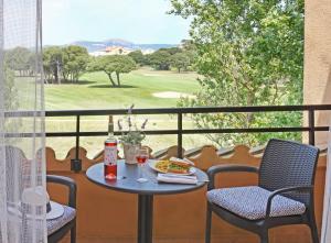 La Costa Beach & Golf Resort (1 of 85)