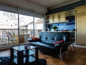 Location gîte, chambres d'hotes La Corderie dans le département Charente 16
