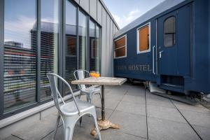 Train Hostel (18 of 35)