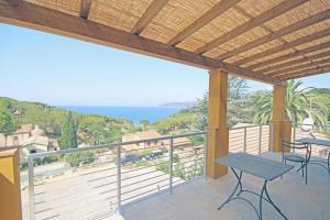 Villa Artemide - AbcAlberghi.com