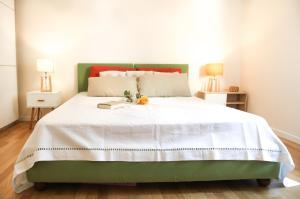 Flatinbo Apartments - San Rocco - AbcAlberghi.com