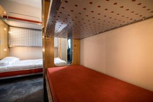 Train Hostel (33 of 35)