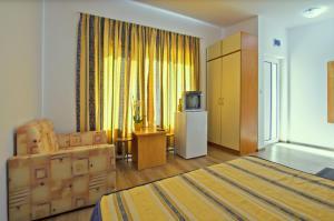 Di Mare Holiday Village, Holiday parks  Kranevo - big - 18